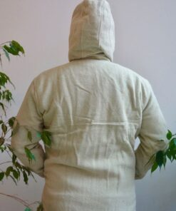 Hemp Naturestyle Jacke