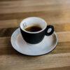 INTI Coffee Vienna XVI