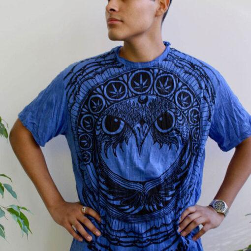 Owls Love Shirt