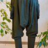 Produktbild Streetstyle Aladinhose