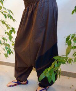 Mandala Aladinhose