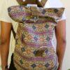 Tibetan Style Rucksack