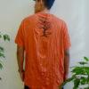 Tree of Life Shirt XL von hinten